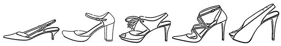 zapatos-de-novia-2019
